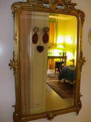 location, gites, 34, Chambre Hôtel chambre01-couloir_small.jpg