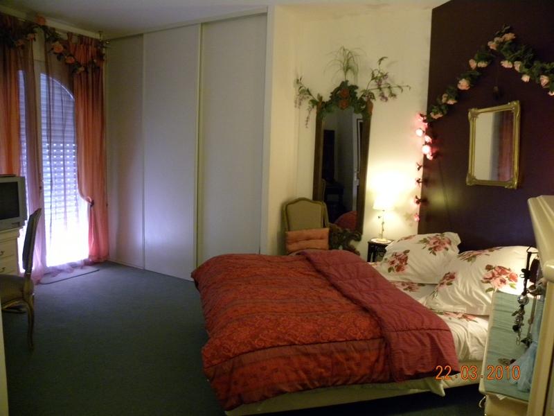 Chambres D H Tes Pr S De Montpellier Galeries Photos Des