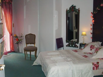 cottage, chambres, plage, Chambre Hôtel johanna_03_small.jpg