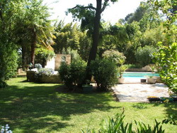 location, hotes, herault, Jardin jardin04_small.jpg