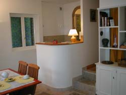 cottage, piscine, mer, Gîtes studio05_small.jpg